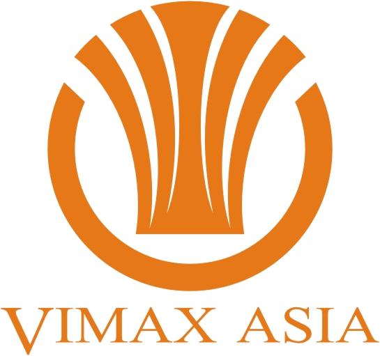 Vimax Asia